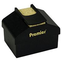 Premier LM3 AquaPad Envelope Moisture Dispenser
