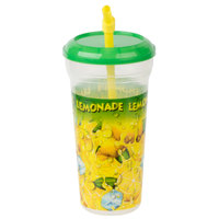 32 Oz Clear Plastic Cups