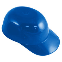 8 oz. Blue Mini Helmet Bowl - 300/Case