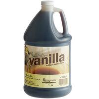 Regal 1 Gallon Imitation Vanilla