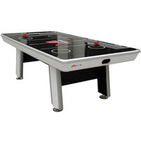 Atomic G04864W Avenger 96 inch Air Hockey Table