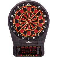 Arachnid E670ARA Cricket Pro 670 Electronic Dartboard