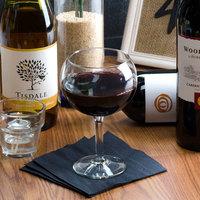 Libbey 8414 Citation 12 oz. Red Wine Glass - 36/Case