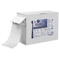 Pacon 52720 Plast'r Craft 6 inch Wide Plaster Gauze