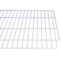 True 883577 Wire Shelf with Light - 66 7/8 inch x 22 3/16 inch