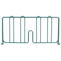 Metro DD18K3 18 inch Metroseal 3 Wire Shelf Divider