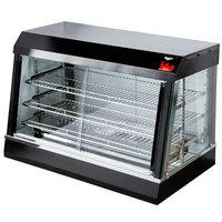 Vollrath 40734 36 inch Hot Food Display Case / Warmer / Merchandiser 1500W