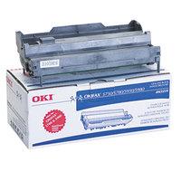 OKI 40433318 Black Fax Image Drum