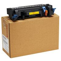 OKI 42625501 High-Yield Printer Fuser