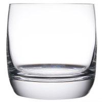 Cardinal G3659 Chef & Sommelier Cabernet Sheer 7 oz. Rocks / Old Fashioned Glass - 24/Case