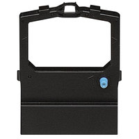 OKI 52106001 Black Microline Dot Matrix Printer Ribbon