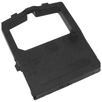 Innovera IVR52102001 Black Microline Dot Matrix Printer Ribbon