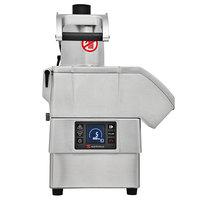 Sammic CA-3V Continuous Feed Food Processor - 2 hp