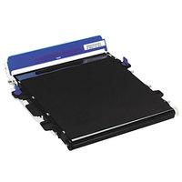 OKI 43363421 Printer Transfer Belt