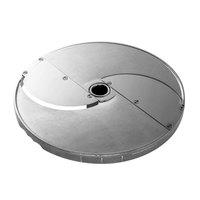 Sammic FCC-2+ 5/64 inch Curved Slicing Disc