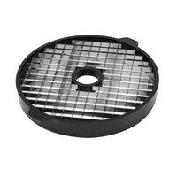 Sammic FMC-10+ 3/8 inch Chipping / Dicing Grid