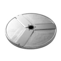 Sammic FC-6+ 1/4 inch Slicing Disc