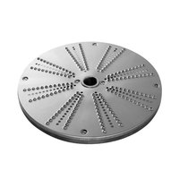 Sammic FR-2+ 5/64 inch Shredding Disc