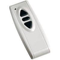 Aarco VHF-1 Wireless Screen Remote