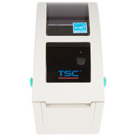 Cardinal Detecto P225 Thermal Label Printer