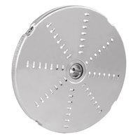 Sammic SH-3 1/8 inch Shredding Disc