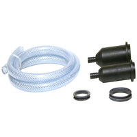 Sammic 2149257 Vac-Norm Floor-Type External Vacuum Kit