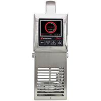 Sammic SMARTVIDE8 SmartVide Sous Vide Immersion Circulator Head - 208-240V, 2000W