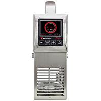 Sammic SMARTVIDE8 PLUS SmartVide Plus Sous Vide Immersion Circulator Head - 208-240V, 2000W