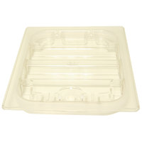 Sammic 5140116 Vac-Norm 1/2 Gastronorm Vacuum Container Cover