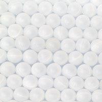 Sammic 1180080 SmartVide Floating Sous Vide Balls