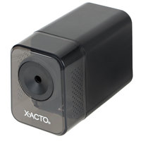 X-Acto 1818 XLR Charcoal Electric Pencil Sharpener