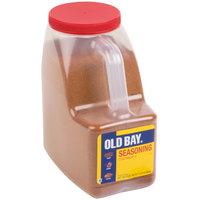 Old Bay Seasoning - 7.5 lb.