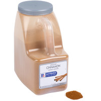 McCormick 932463 Ground Cinnamon - 5 lb.