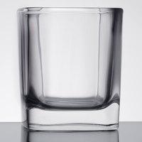 Libbey 5279 Prism 9 oz. Rocks Glass - 36/Case