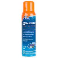 Elmer's E455 13.5 oz. Extra Strength Spray Adhesive