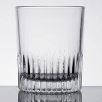 Libbey 15626 8.5 oz. Rocks Glass   - 36/Case