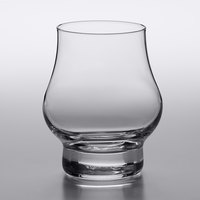 Master's Reserve 9217 Circa 10.5 oz. Distill Whiskey Glass - 12/Case
