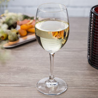 Spiegelau 4078002 Soiree 9.75 oz. White Wine Glass - 12/Case