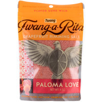Twang Paloma Love Grapefruit Rimming Salt - 4 oz.