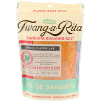 Twang Sangrita Rimming Salt - 4 oz.