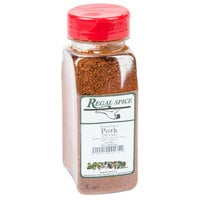 Regal Pennsylvania Pork Twang - 10 oz.