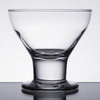 Libbey 3825 Catalina 10 oz. Dessert Glass - 36/Case