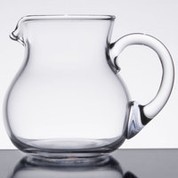 Spiegelau 8780047 3.5 oz. Bodega Pitcher - 6/Case