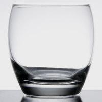 Libbey 2192 Velocity 10 oz. Rocks Glass - 36/Case