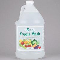 Regal Fruit and Vegetable / Veggie Wash - 4/Case
