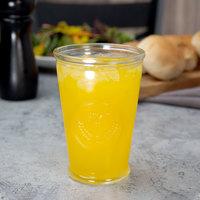 Libbey 92182 Farmhouse 9 oz. Juice Glass - 12/Case
