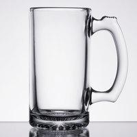 Libbey 5273 12 oz. Mug - 12/Case