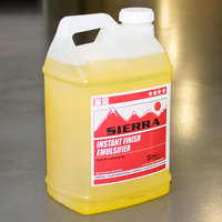 Hard Floor Cleaning Solution Floor Sealer Grout Restorer