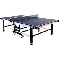 Stiga T8525 STS 520 9' Ping Pong Table