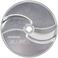 Robot Coupe 28062 Slicing Disc - 1 mm (1/32 inch)